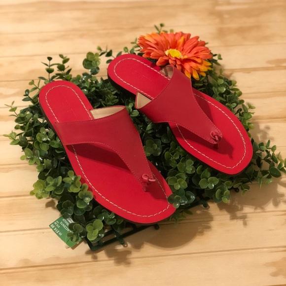 22bff14f9b J. Crew Shoes   Jcrew Playa Sandals   Poshmark